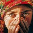 http://fineartblogger.com/wp-content/uploads/2011/11/yan-yaya-painting-115x115.jpg
