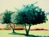apple-tree-painting