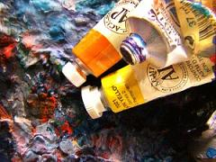 how-to-oil-paint