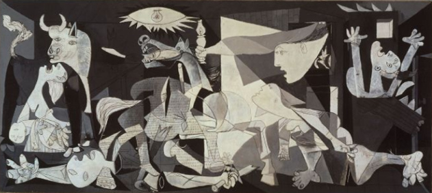 guernica-picasso