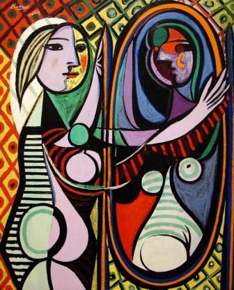 picasso-art-sale