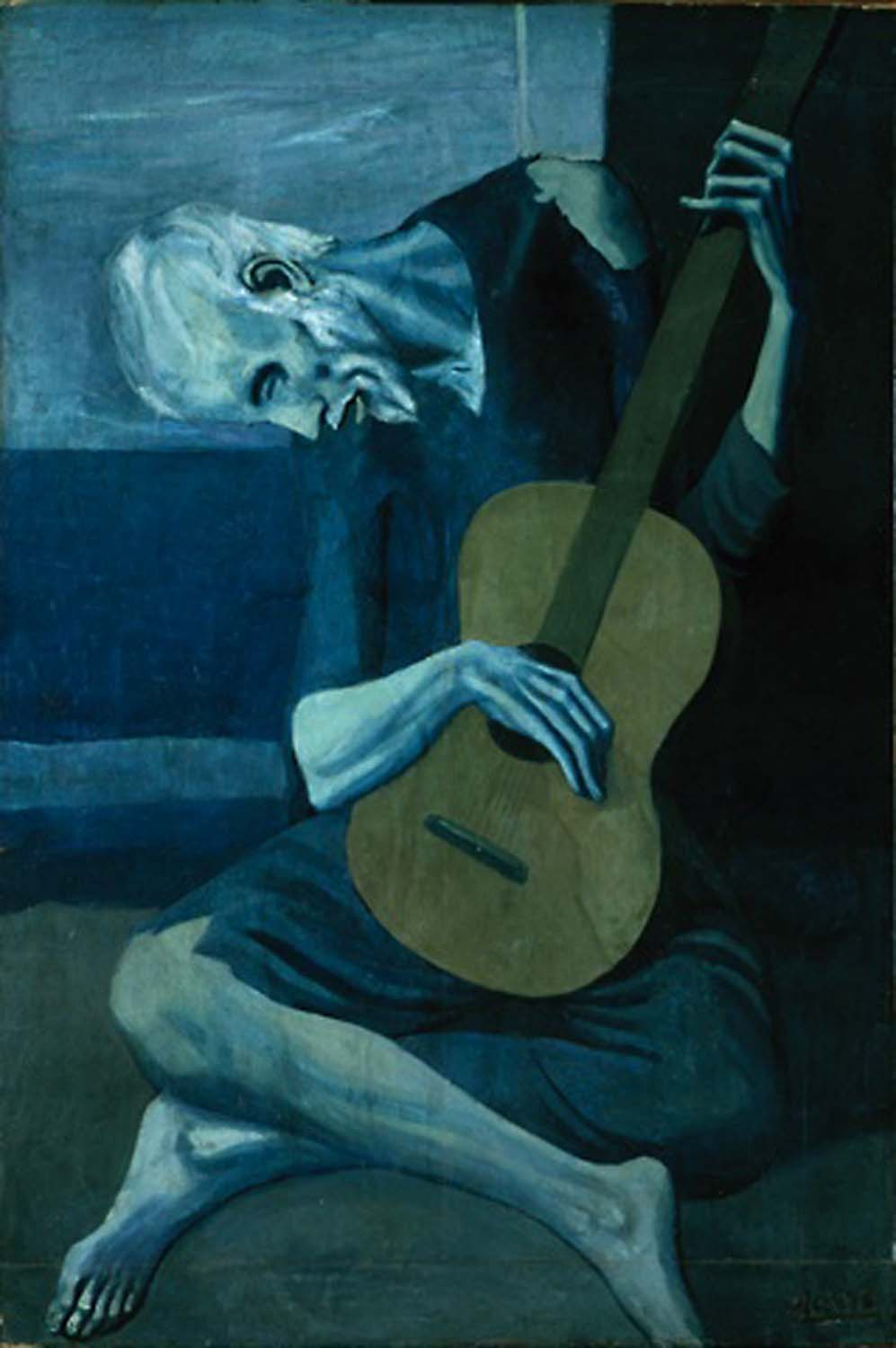 famous-picasso-painting
