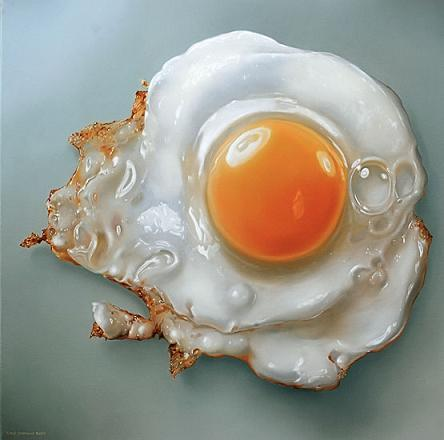 hyper-realistic-painting
