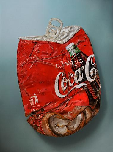 food-paintings