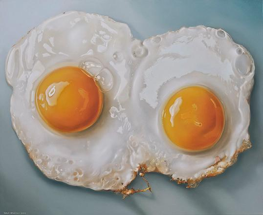 famous-food-painting