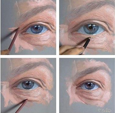 pastel-painting-techniques