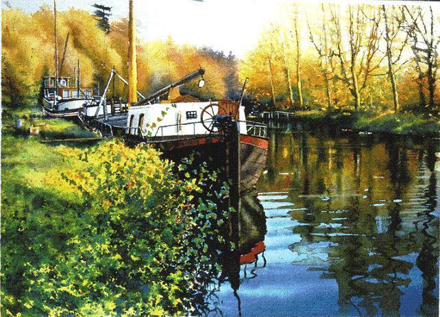 landscape-watercolor