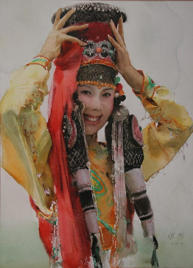guan-weixing-artist