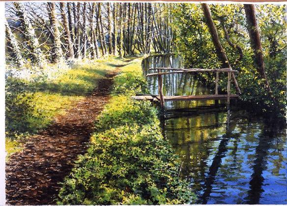 river-watercolor-paintings