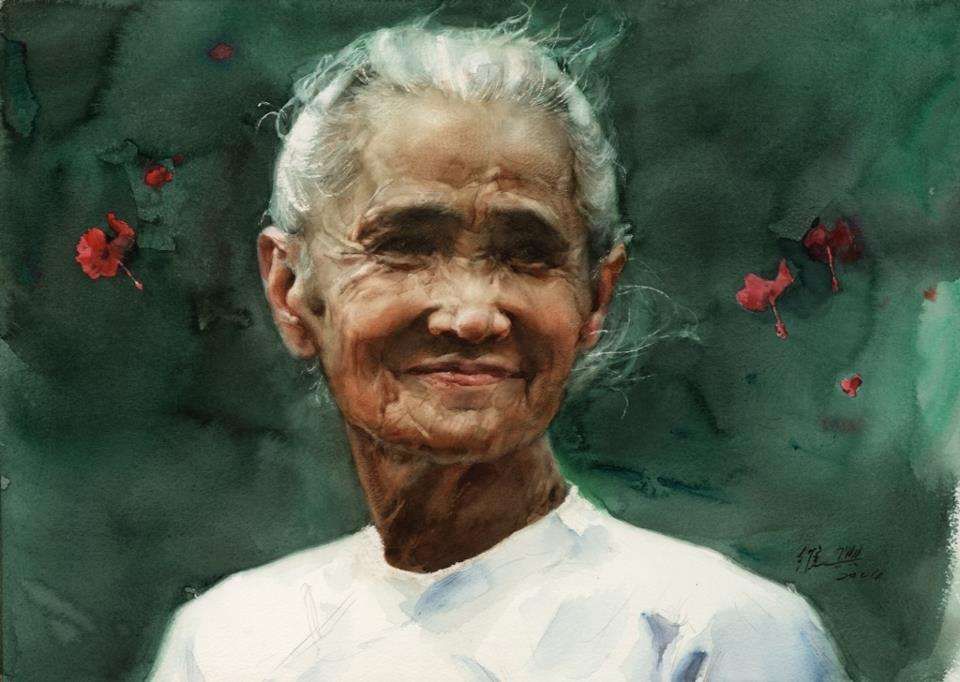 old-people-paintings