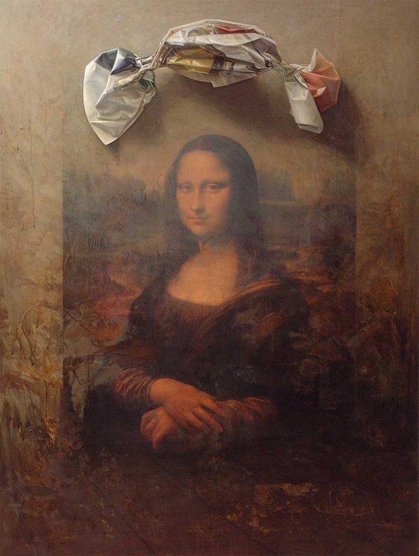 monalisa-oil-painting