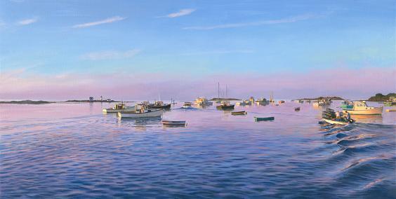 william-hoyt-paintings