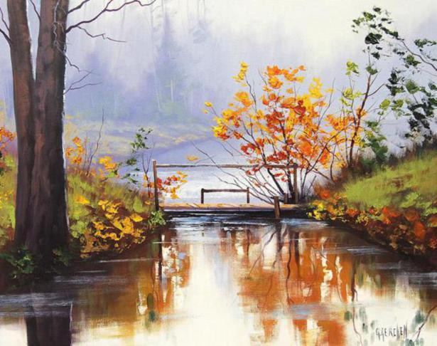 autumn-landscape-paintings