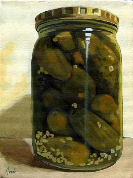 oil-painting-glass-bottle