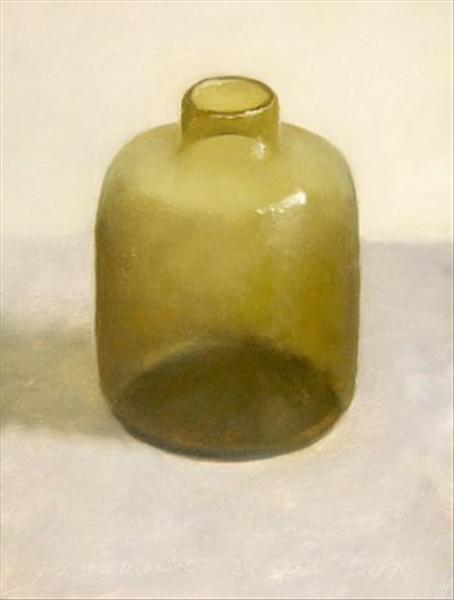 glass-oil-paintings