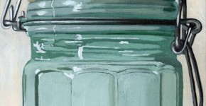 paint-glass-oil-paint