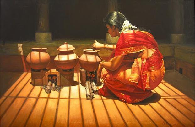 s-ilayaraja-painting