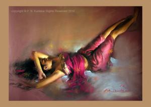 pastel-paintings-woman