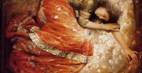 China-girl-paintings