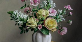 famous-flower-painting