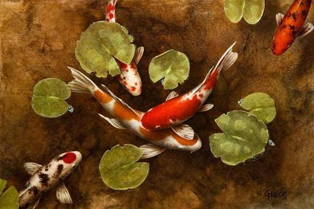 koi-fish-paintings