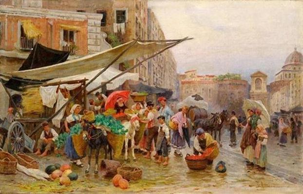 street-seller-paintings
