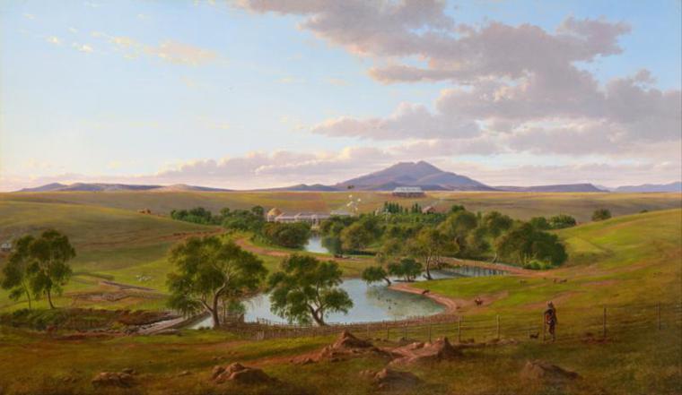 Charles eugene hill - 5 9